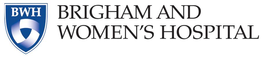 Brigham And Women Hospital