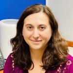 Dr. Rosina Mele